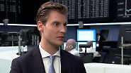 n-tv Fonds: Wie Anleger nachhaltig investieren