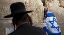 Anti-israelische Provokationen: Bei der Unesco muss sich vieles ändern