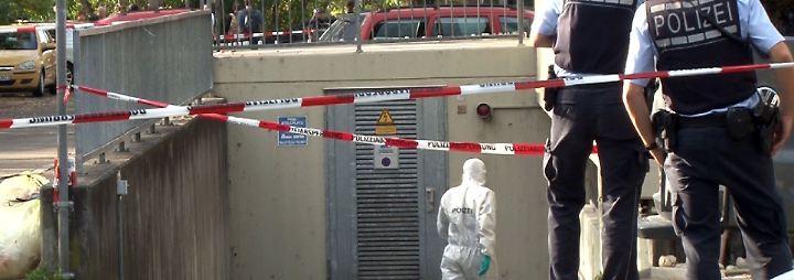Das war der Morgen bei n-tv: Ehemann tötet wohl FDP-Politikerin