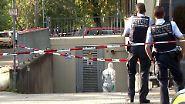"""""""Erhebliche Gewalteinwirkung"""": Familiendrama kostet FDP-Politikerin wohl das Leben"""