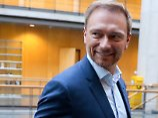 "Jamaika-Verhandlungen in Berlin: Nahles stört sich an ""halbstarker"" FDP"