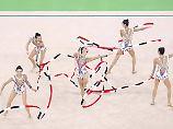 Der Sport-Tag: Wada untersucht heftige Doping-Vorwürfe gegen China