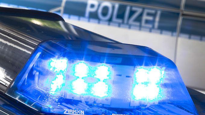 Razzia gegen Betreiber der Plattform usenetrevolution.info.