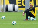 Der Sport-Tag: Kölner Krisen-Opfer, Pokal-Kracher, BVB-(Mini-)Misere
