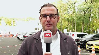 """Erik Monien zu Kölns Personalchaos: """"Toni Schumacher wäre preiswerter als Allofs"""""""