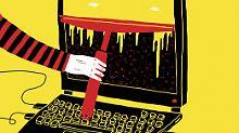 AV-Test prüft Helfer in der Not: Diese Dienste helfen nach Malware-Attacken