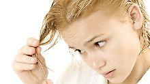 """""""No-Poo""""-Trend: Ist Shampoo-Verzicht wirklich gut fürs Haar?"""