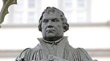 500 Jahre danach: Was geht uns die Reformation noch an?