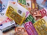 Der Einstieg ins Crowdinvesting ist manchmal schon mit wenigen hundert Euro möglich.