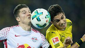 """Philipp Köster nach dem 10. Spieltag: """"Bayern-Konkurrenz hat zu viel mit sich selbst zu tun"""""""