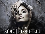 "Exorzismus in Serie: Eli Roths ""South of Hell"" packt dich"