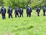 LKA-Mann warnt vor Clans: Wird Berlins Polizei unterwandert?