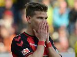 Der Sport-Tag: Schmerzhaftes Saisonaus für Freiburgs Niederlechner
