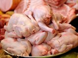 Mehr Campylobacter-Erkrankungen: Erreger sitzen oft auf Hühnerfleisch