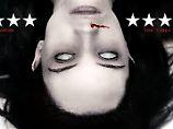 """Das dunkle Geheimnis einer Toten: """"Autopsy of Jane Doe"""" wird dich erschüttern"""