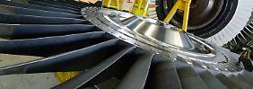 Stellenabbau in Kraftwerkssparte: Siemens-Insider rechnet mit Kündigungen