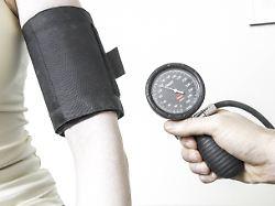 Erste Wahl: Gute Medikamente gegen Bluthochdruck