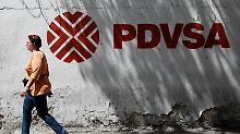 Der Börsen-Tag: Venezuela zahlt US-Ölkonzern zwei Milliarden Dollar