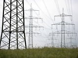 Übernahmefieber in Strombranche: RWE lotet angeblich Innogy-Verkauf aus
