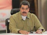 Gipfel verwirrt Geldgeber: Venezuela bietet Gläubigern nur Schokolade