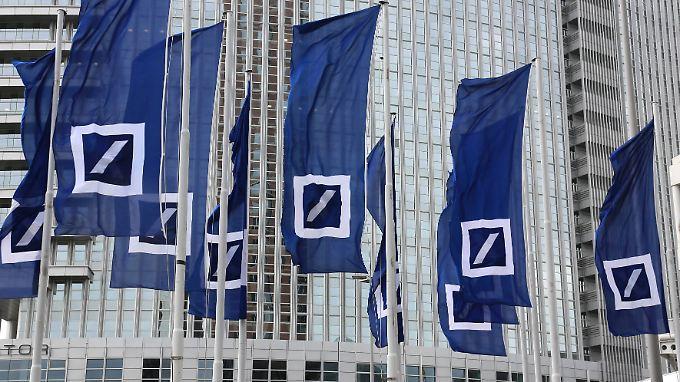 """Kurzer """"Sommerflirt"""" mit der Commerzbank."""