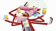 Mieser Service: Tele Columbus treibt Kunden zur Weißglut