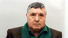 """""""Ich bereue nichts"""": Mafiapate Toto Riina stirbt im Gefängnis"""