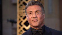 16-Jährige zum Dreier genötigt?: Der Sex-Skandal erreicht Sylvester Stallone