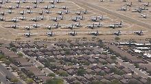 US-Gastfamilie auf Militärbasis: Gericht billigt umstrittenen Schüleraustausch