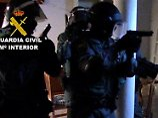 Der Tag: Europol nimmt Kokain-Bande hoch