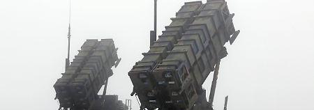 Nato sorgt für Ärger in Moskau: USA und Polen schließen Rüstungsdeal ab