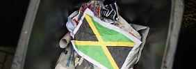 Jamaika-Spielverderber FDP: Die Gelben wehren sich gegen den Schwarzen Peter