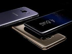 Black Friday und Cyber Monday: Auch Top-Smartphones sind jetzt günstiger