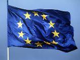 Ganz legale Steuertricks: Großkonzerne nutzen Schlupflöcher in der EU, um einer regulären Besteuerung vor Ort zu entgehen.