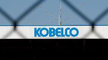 Von Kobe Steel bis Mitsubishi: Produktdaten-Skandal in Japan zieht Kreise