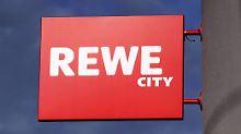 Investition ins Online-Geschäft: Rewe wappnet sich gegen Amazon