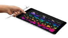 Es muss nicht immer iPad sein: Warentest kürt die besten Tablets