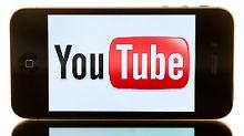 Detailreiche Umfrage: Plant Google ein Youtube-Smartphone?