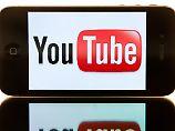 Der Tag: Konzerne stoppen Youtube-Werbung wegen Pädophilen