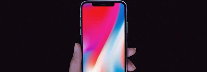 n-tv Ratgeber: Luxus-Smartphones übertreffen sich gegenseitig
