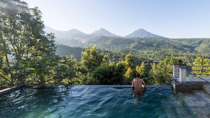 Wer derzeit seine Pauschalreise nach Bali nicht antreten will, hat mehrere Optionen.