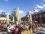 Achtung, Abzocke!: Touristenfallen im Restaurant meiden