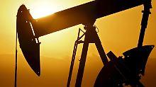 Der Börsen-Tag: Ölpreis legt zu