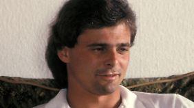 Hinter dem Tod von Lutz Eigendorf wird die Stasi vermutet.