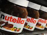Verbraucherschützer alarmiert: Industrie will eigene Nährstoff-Ampel