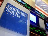 Nach Brexit: Goldman Sachs stärkt Niederlassung in Polen