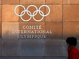 Die Entscheidung des IOC ist ein Novum in der Geschichte der Organisation.