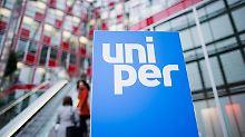 Jährlich ein Viertel mehr: Uniper will Dividenden-Wohlfühlprogramm