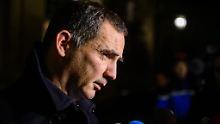 Richtungsweisender Sieg: Nationalisten triumphieren bei Korsika-Wahl