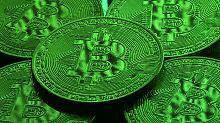 Neuer Rückenwind aus Chicago: Future-Handel kurbelt Bitcoin-Kurs an